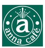 Anna Café