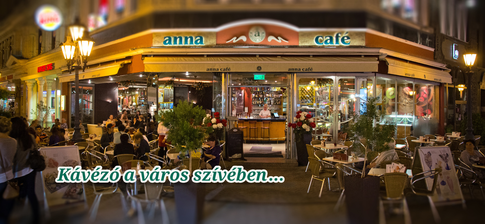 anna-vaci-este-szoveges