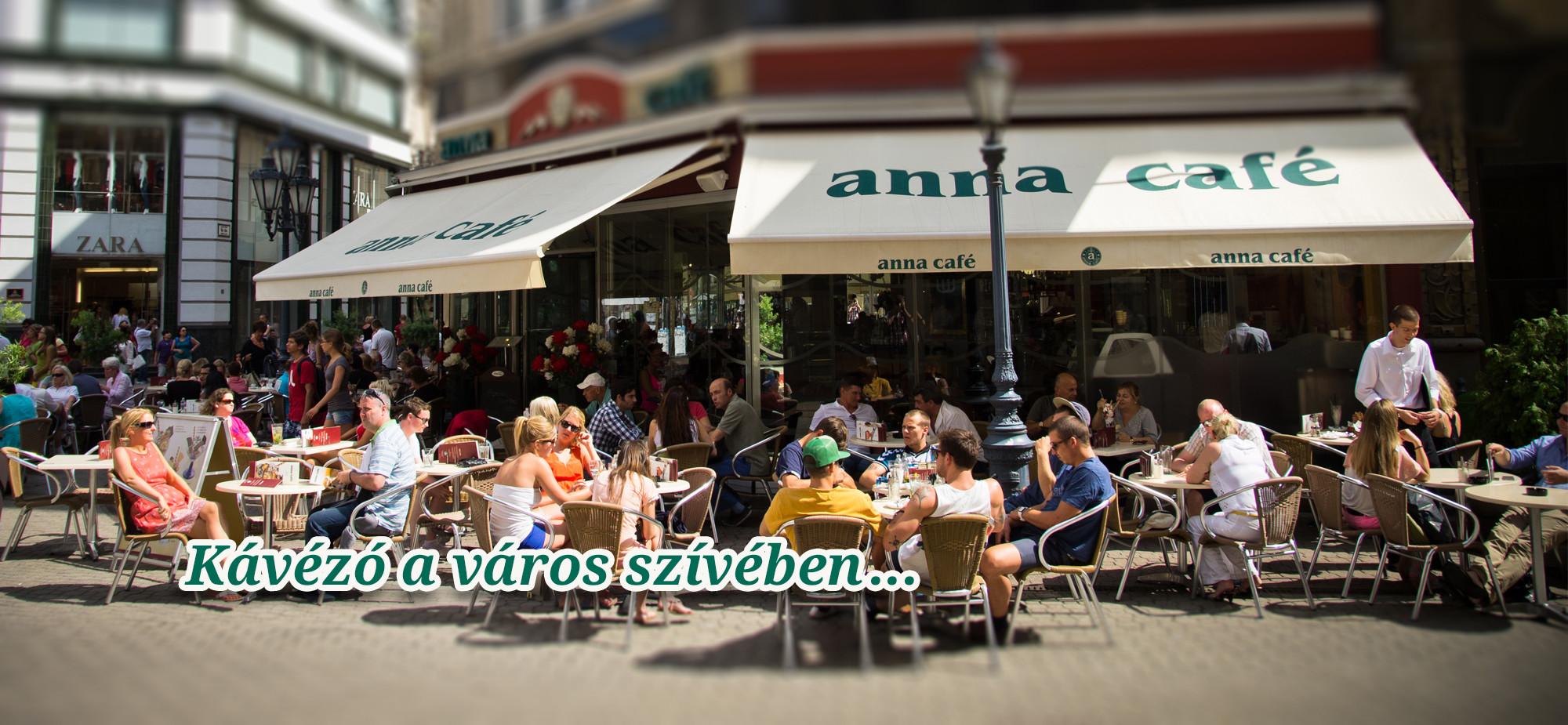 anna-vaci-nappal-szoveges2